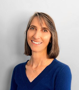Author Interview Maria Socolof Chronic Pain