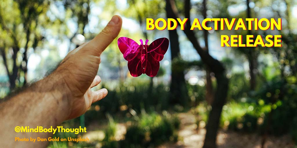 Body Activation Release