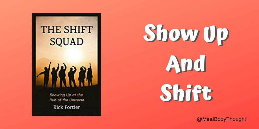 The Shift Squad